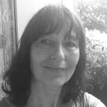 Regina Fuchs