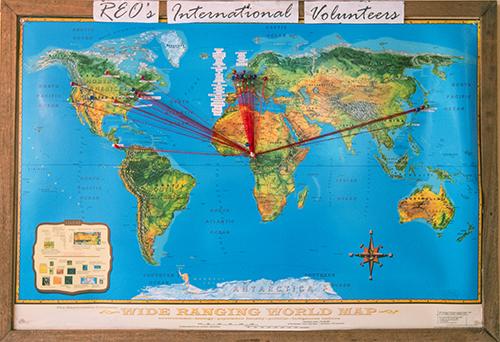 Weltkarte_klein
