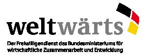 Weltwärts-Logo-01