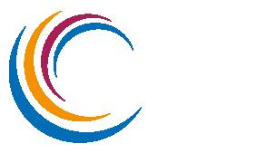 bezev_Logo_website_footer-01