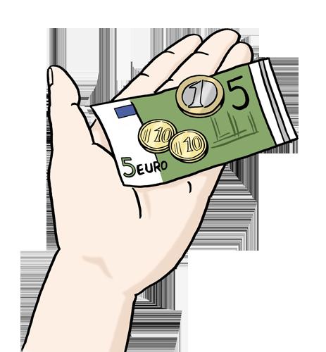 geld_hand
