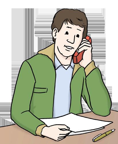 telefonieren_mann